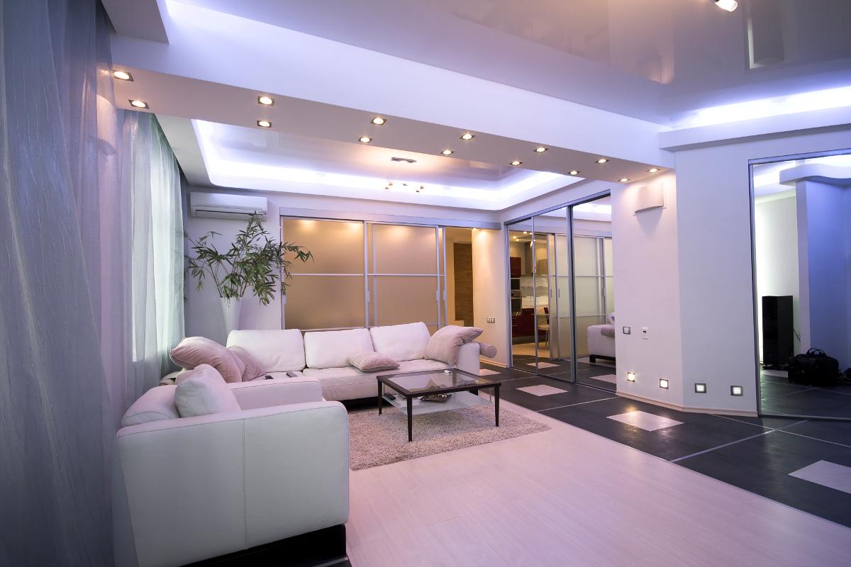 interior_modern